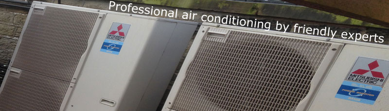 bar-air-conditioning